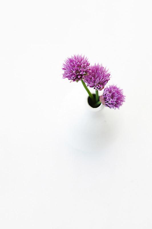 bieslookbloemen