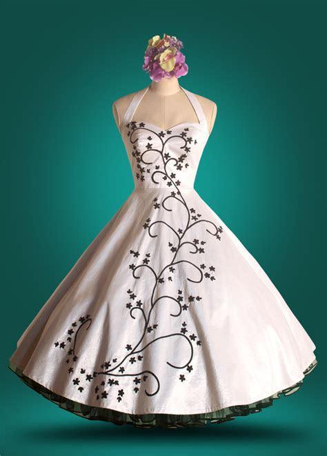 Tea Length Wedding Dresses: The Finest, Custom Fit