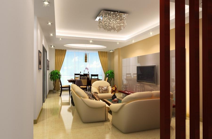 Interior Design In Kenya Home Design
