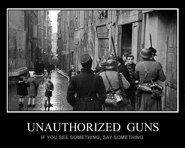 Poster-illegal-guns-see-something-say-something.jpg