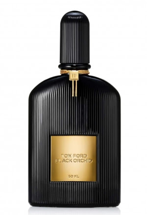 Black Orchid Tom Ford Feminino