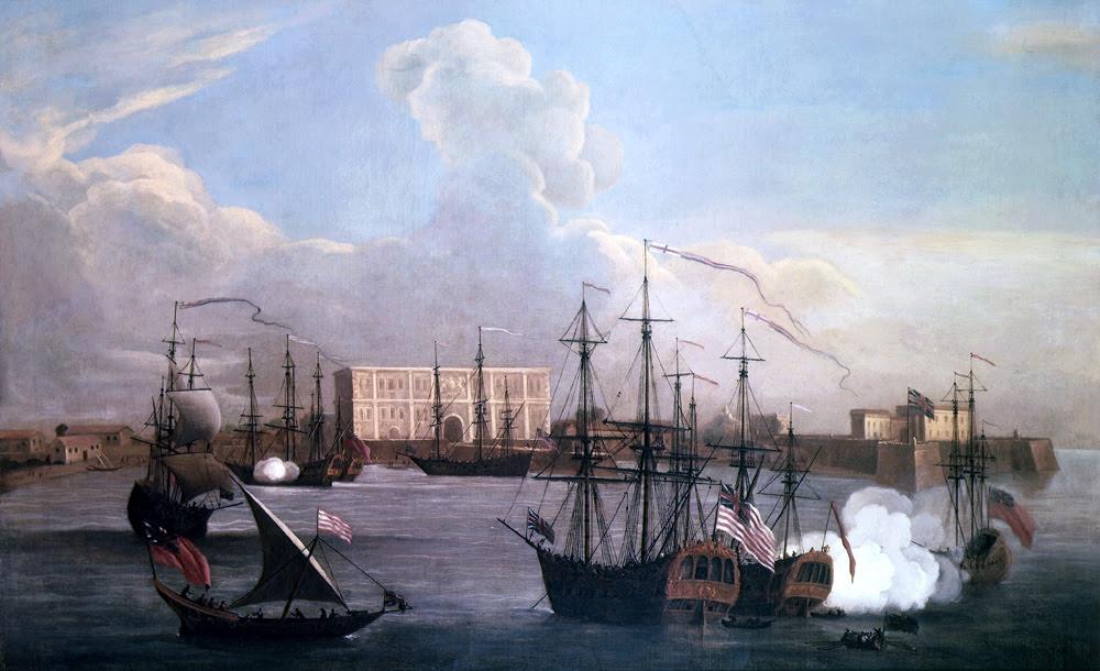 File:Ships in Bombay Harbour, 1731.jpg