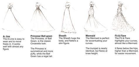 Gypsy Closet Weddings & Events   Gypsy Closet weddings and