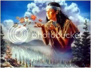 Pensar en el prójimo y regalarle una lectura o un ritual es un acto realmente maravilloso, un acto de Magia por sí mismo