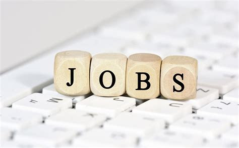 Advertise your job vacancies with us!   Pest Control News