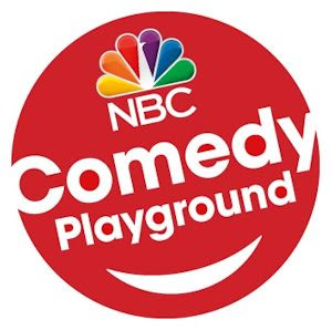 NBC Comedy Playground
