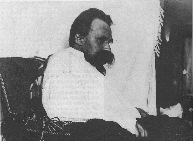 http://upload.wikimedia.org/wikipedia/commons/thumb/f/ff/Nietzsche_Olde_01.JPG/800px-Nietzsche_Olde_01.JPG