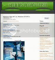 """No se puede mostrar la imagen """"http://i141.photobucket.com/albums/r75/bolux/2-1-2.jpg"""" porque contiene errores."""