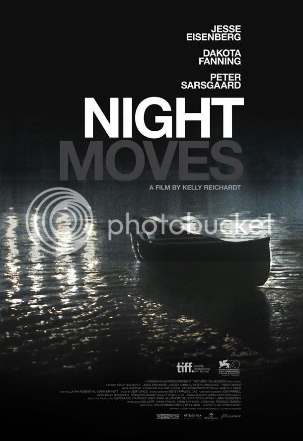 photo night-moves-poster_zps55f8af55.jpg