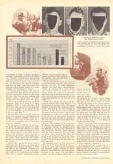 popscience 1932 p2