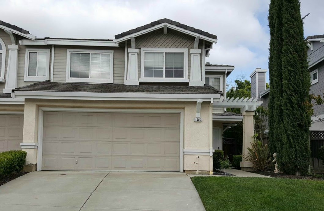 Livermore CA Homes
