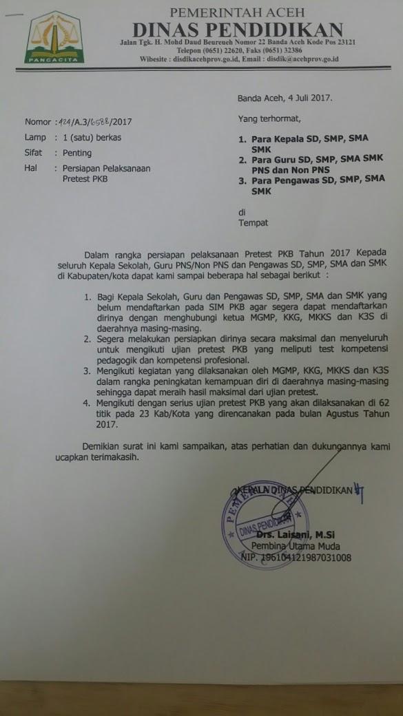 Contoh Surat Dinas Sekolah Smp Kelas 7 Contoh Surat Dinas Resmi Yang Baik Dan Benar Anda Sedang Mengerjakan Contoh Soal Latihan Online Pat Ukk Bahasa Indonesia Smp Kelas Vii 7