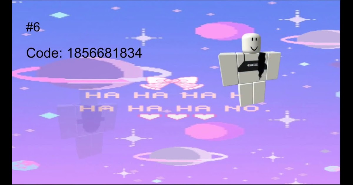 roblox redeem codes for clothes