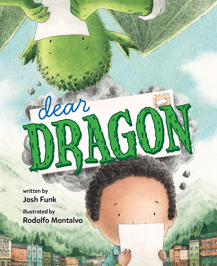 Image result for dear dragon
