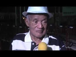 Francisco Naiva