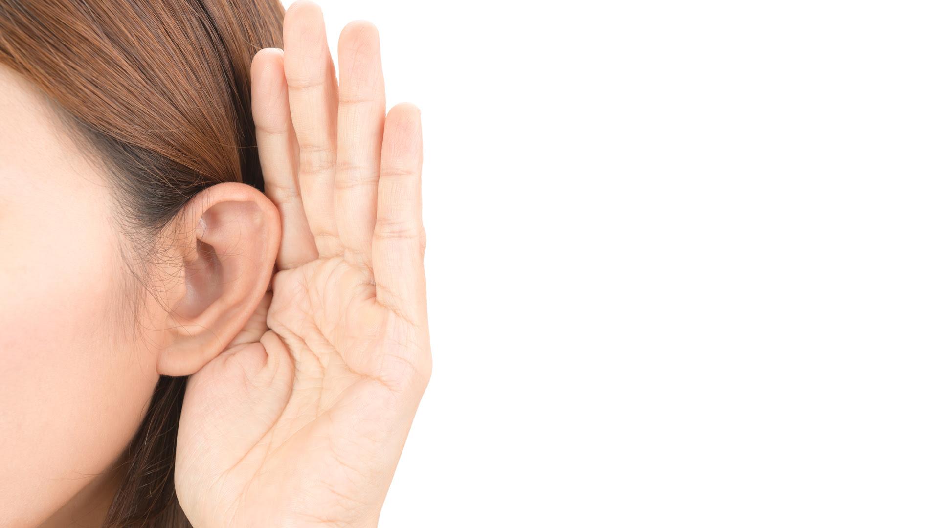 ss-listen-ear-hand