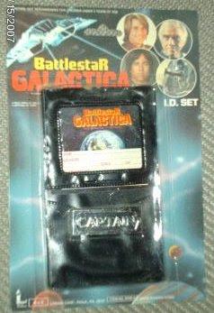 galactica_idkit