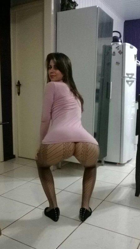 Suzi, Gauchinha sensualizando pelada caiu na net 11