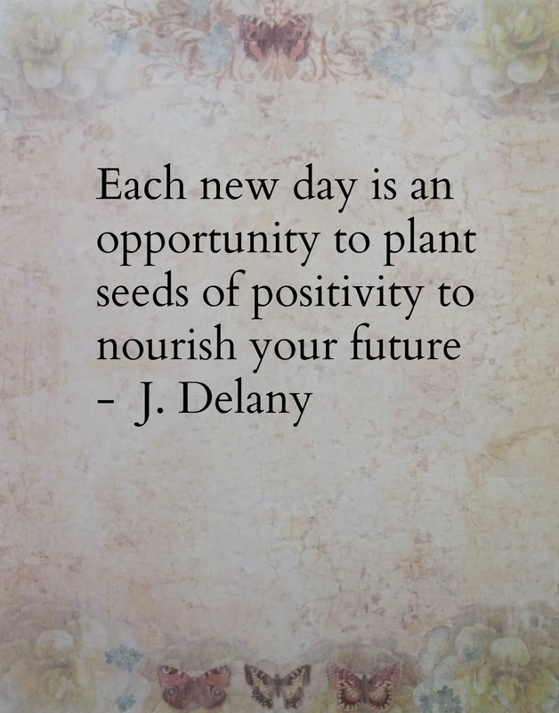 Mmp Positive Life Quotes Monday Morning Positivity
