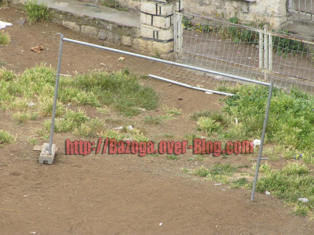 http://i21.servimg.com/u/f21/09/01/02/20/img_3911.jpg