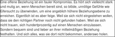 http://www.derwesten.de/nachrichten/eine-offene-beziehung-ist-ein-fauler-kompromiss-id587314.html