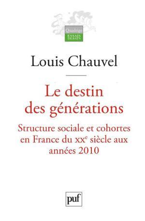 dc7f7079a77 Comment ecrire Un Livre  Télécharger Le destin des générations livre ...