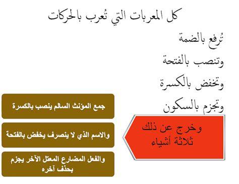 kata   irab  harkat  huruf terjemah kitab