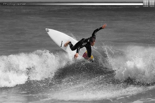 Surf_3802b
