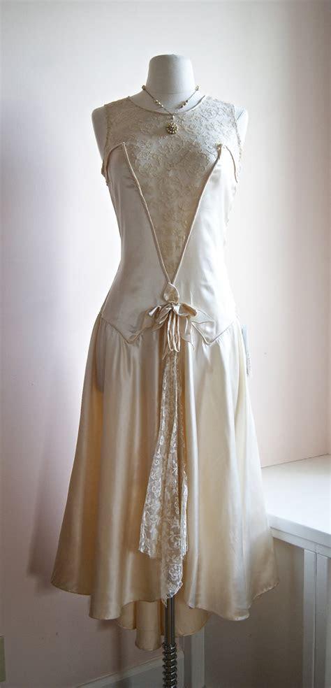 beautiful vintage wedding dresses chic vintage brides