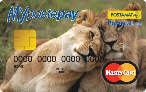 Mypostepay-leoni