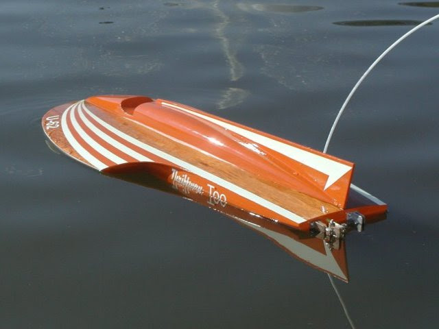 rc boat plans rc airplane plans hydroplane plans hydroplane boat plans