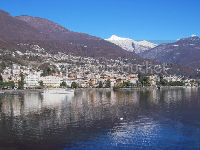 locarno, switzerland Pictures, Images and Photos