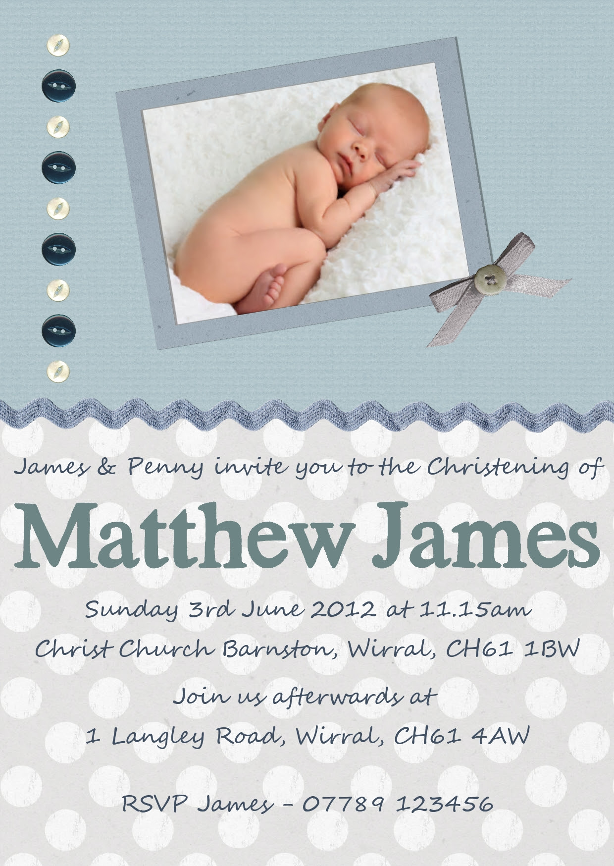 Quotes About Baptizing Infants 17 Quotes