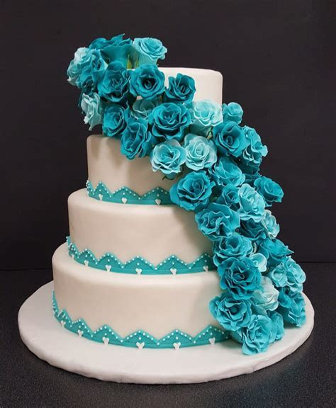 Display Cakes   Pretty Cakes   Pretty Cakes