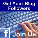 Get Your Blog Followers - Join Us!