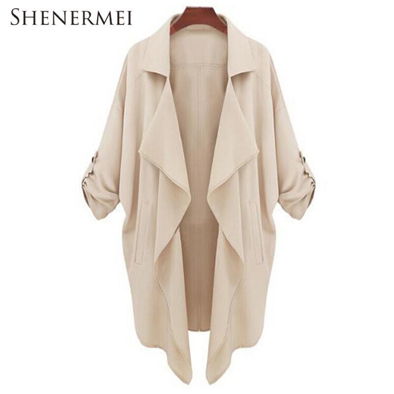 veste imperméable femme intersport