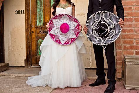Marrying In Mexico   Todos Santos Official Website   Baja