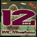 IMC-Mixshow-Cover-1212