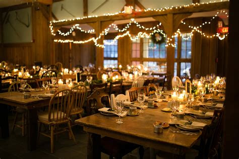 waterloo village rustic wedding venues   jersey