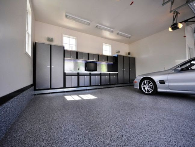 Garage Paint Ideas Room Pictures All About Home Design Furniture