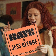 mp raye jess glynne love   remix