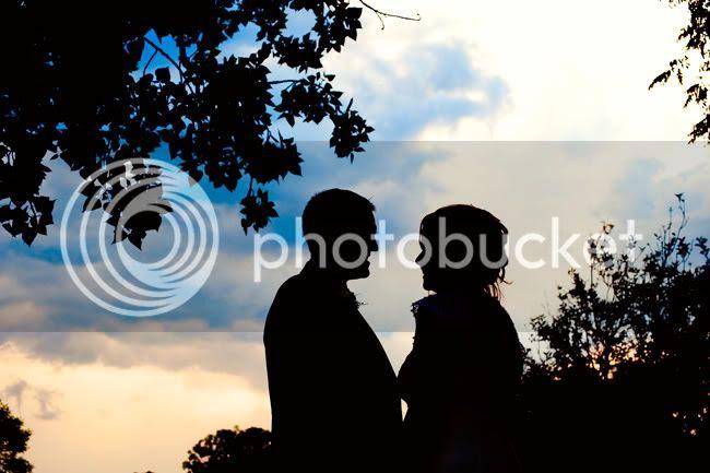 http://i892.photobucket.com/albums/ac125/lovemademedoit/GN_ladybugwedding_036.jpg?t=1296473983
