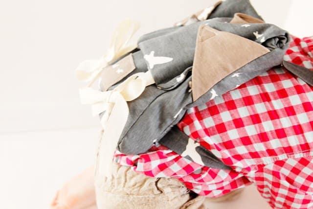 take flight knapsack by see kate sew