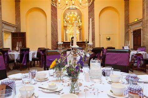 The Clifton Club   Clifton wedding venue