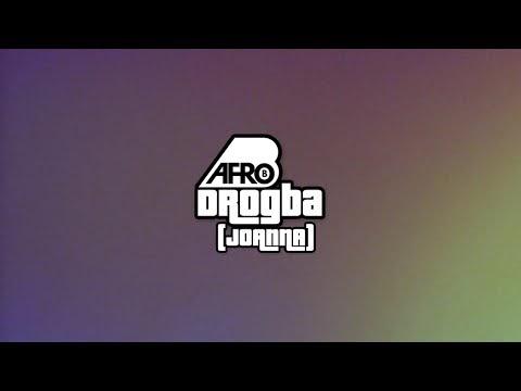 (Video)-Afro Featuring Wizkid-Drogba(Joanna)