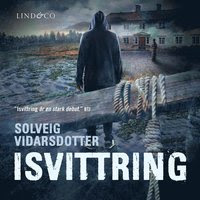 Isvittring (mp3-bok)