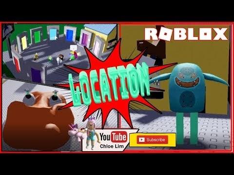 roblox epic mining codes