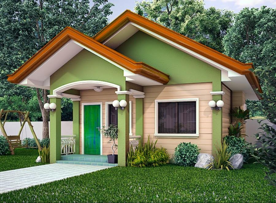 540 Desain Taman Rumah Natural Gratis