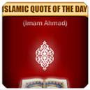 Islamic-Quote-of-the-Day_4696.gif