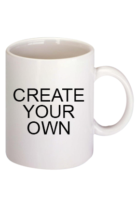 Unique Design Your Own Tea Cup | Decor & Design Ideas in HD
